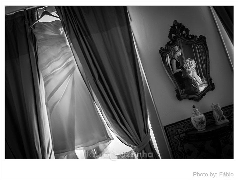 palacio-ramelhete-casamento-0002