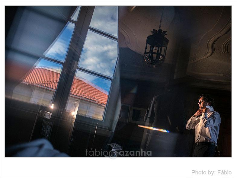 palacio-ramelhete-casamento-0097