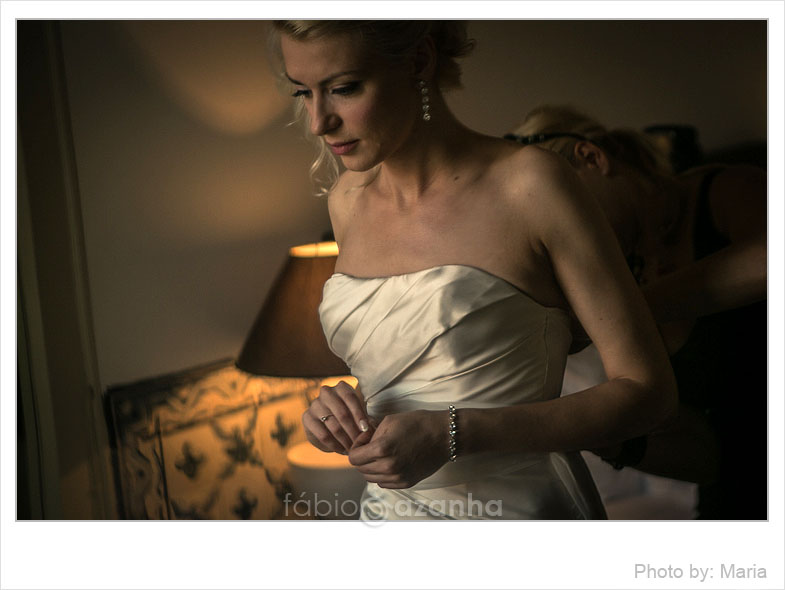 palacio-ramelhete-casamento-0141