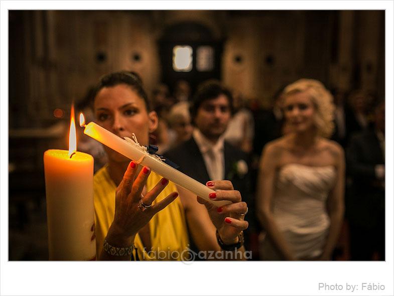 igreja-são-francisco-de-paula-lisboa-0387