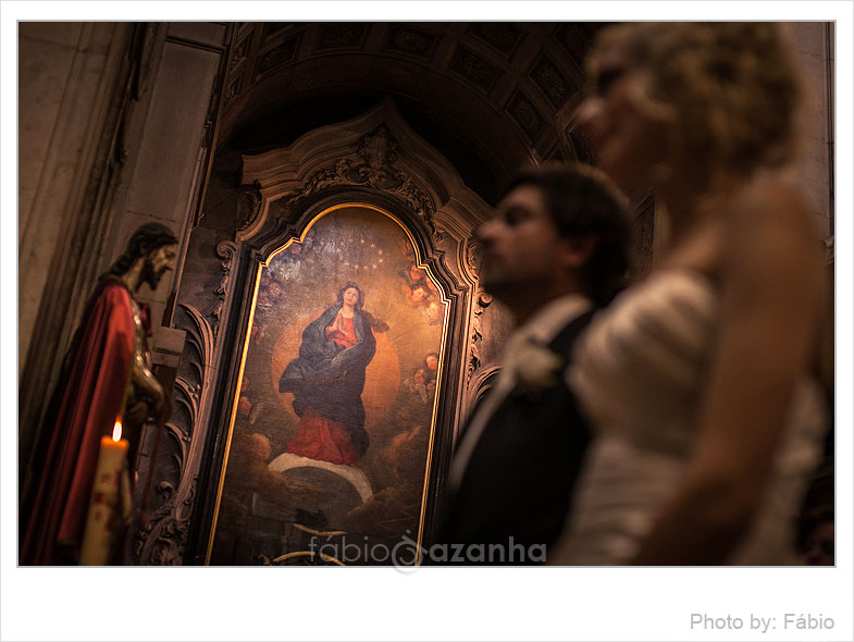 igreja-são-francisco-de-paula-lisboa-0415