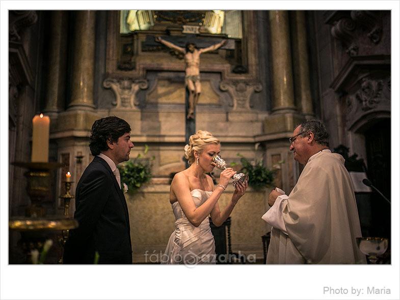 igreja-são-francisco-de-paula-lisboa-0447