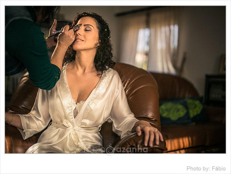 Filipa&Afonso-casamento-fabioazanha-0020