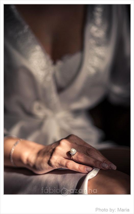 Filipa&Afonso-casamento-fabioazanha-0032