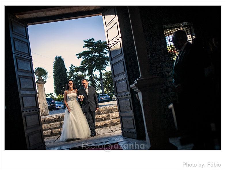 Filipa&Afonso-casamento-fabioazanha-0265