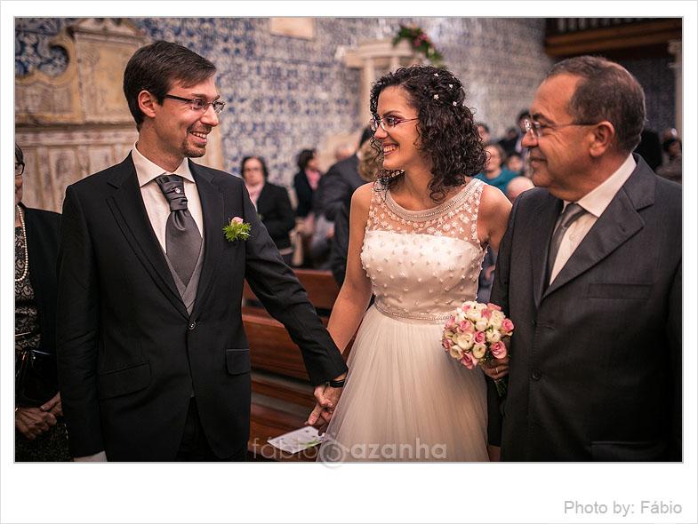 Filipa&Afonso-casamento-fabioazanha-0274