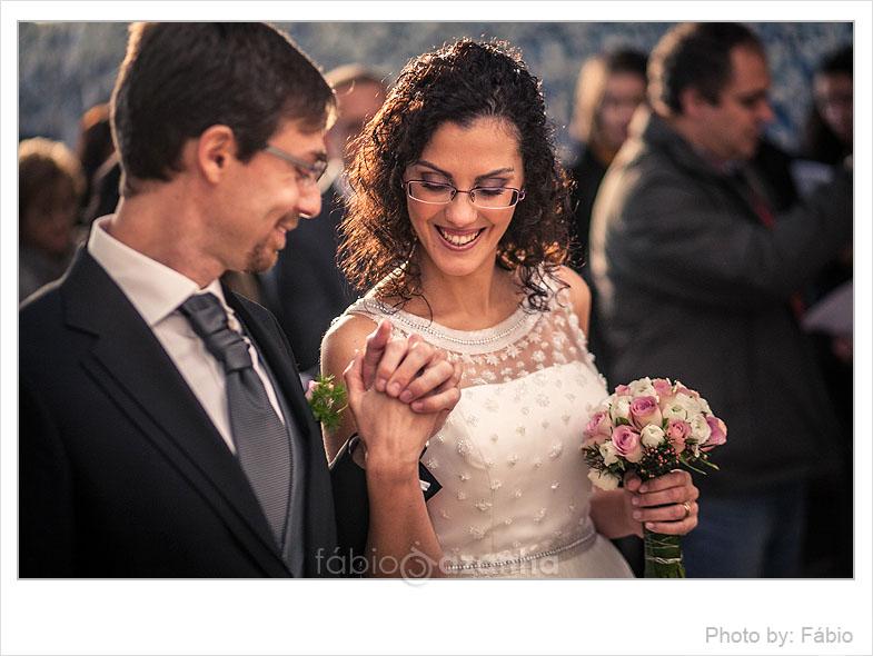 casamento-mosteiro-da-batalha-0393