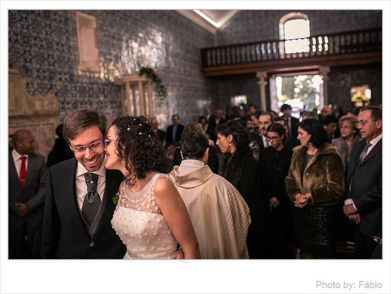 casamento-mosteiro-da-batalha-0444
