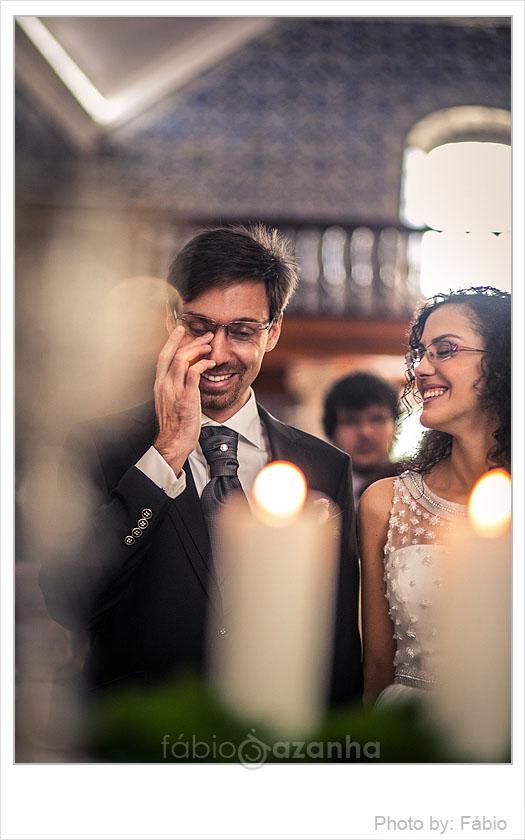 Filipa&Afonso-casamento-fabioazanha-0449