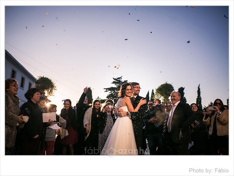 Filipa&Afonso-casamento-fabioazanha-0520
