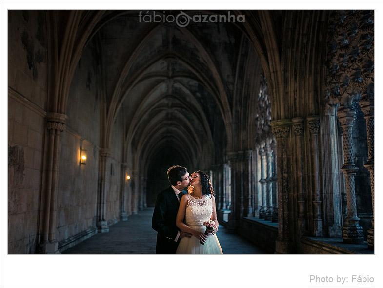 casamento-mosteiro-da-batalha-0523