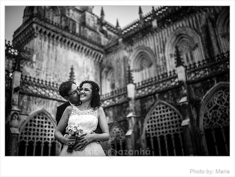 casamento-mosteiro-da-batalha-0585