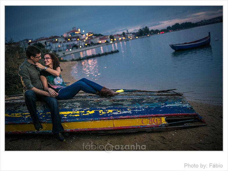 Filipa&Afonso_sessao-fabioazanha-282