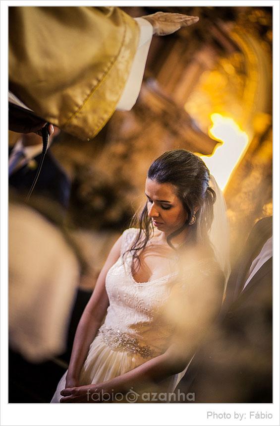 fotojornalismo-casamento-portugal-0521