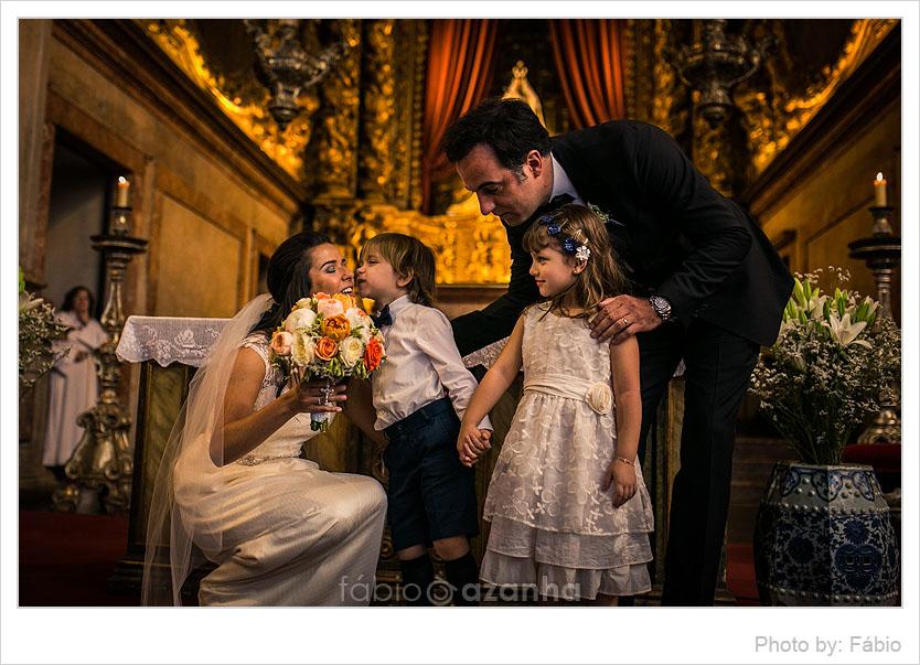 casamento_palacio_santana-0592