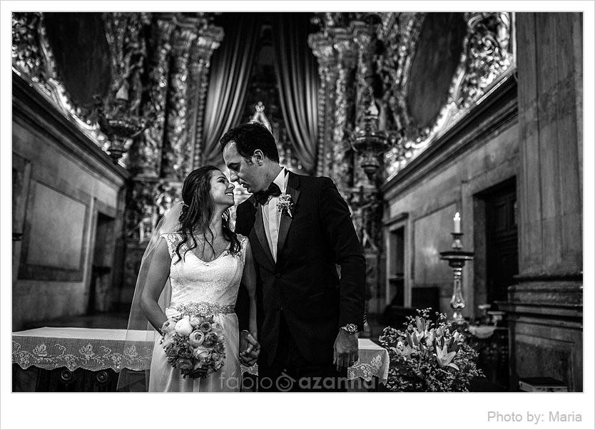 casamento_palacio_santana-0602