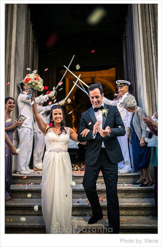 casamento_palacio_santana-0630