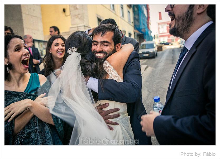 casamento_palacio_santana-0661