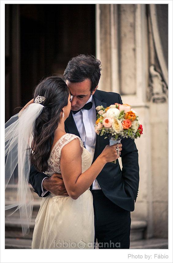 casamento_palacio_santana-0744