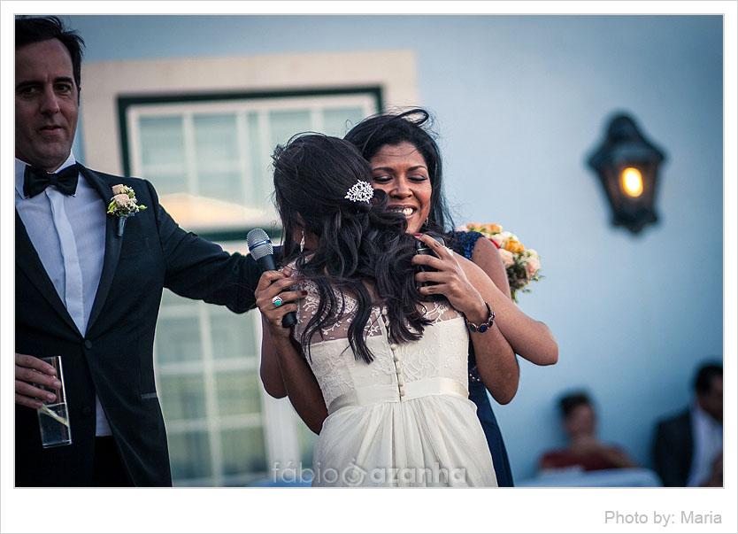 casamento_palacio_santana-1008