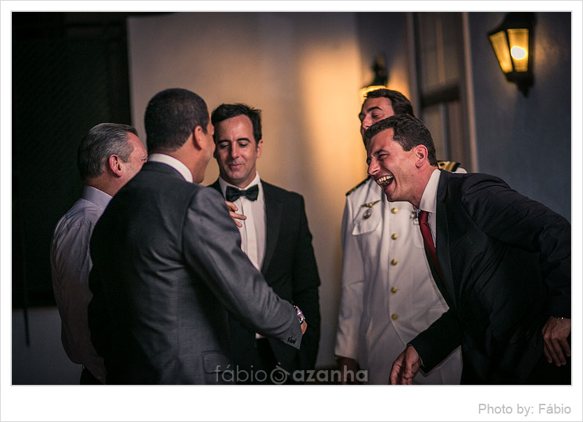 wedding_palace_santana-1215