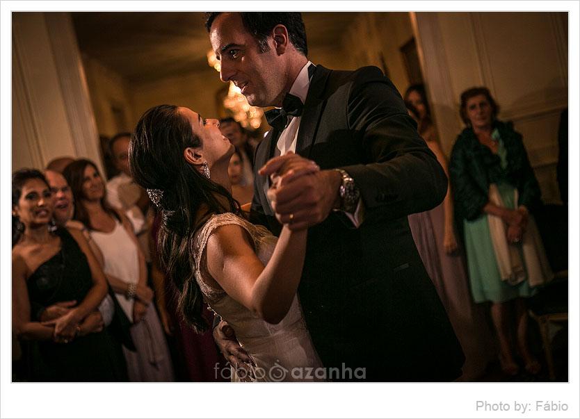 casamento-palacio-santana-1296