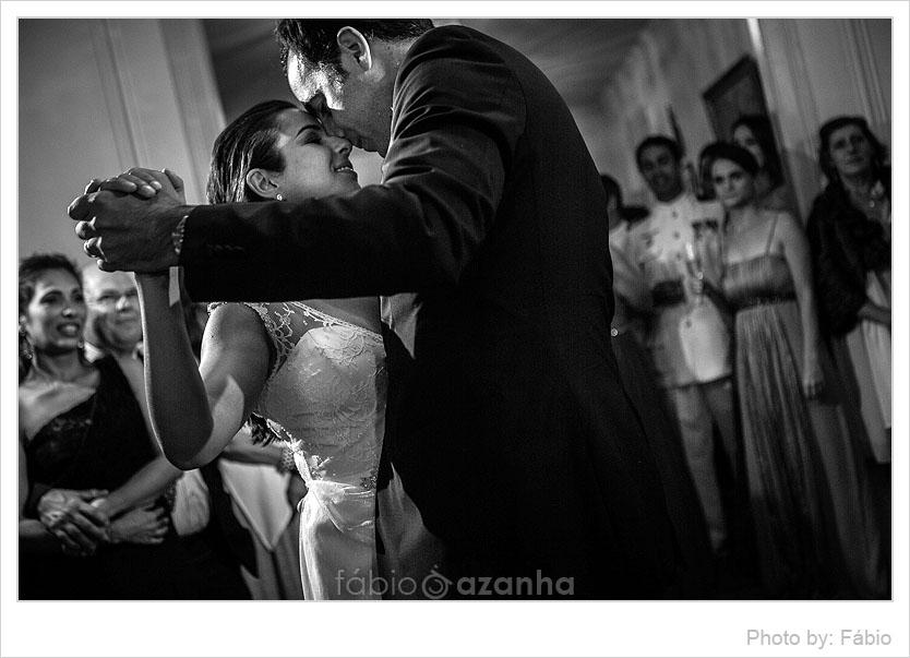 casamento-palacio-santana-1308