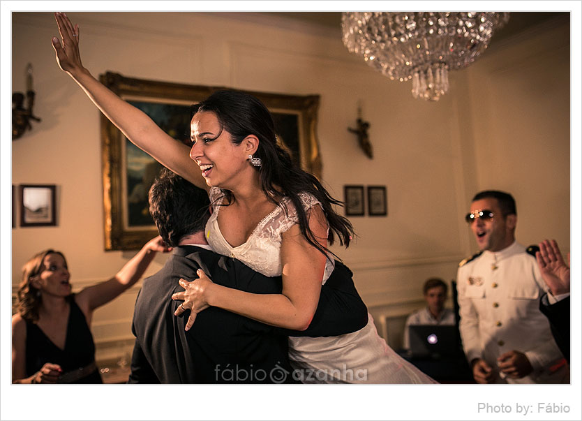 casamento-palacio-santana--1809