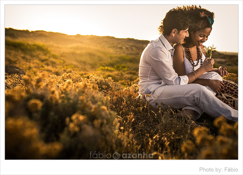 engagement-session-cascais-272