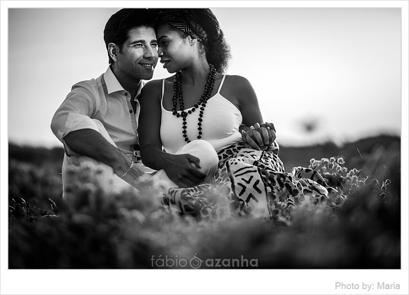 engagement-session-african-286