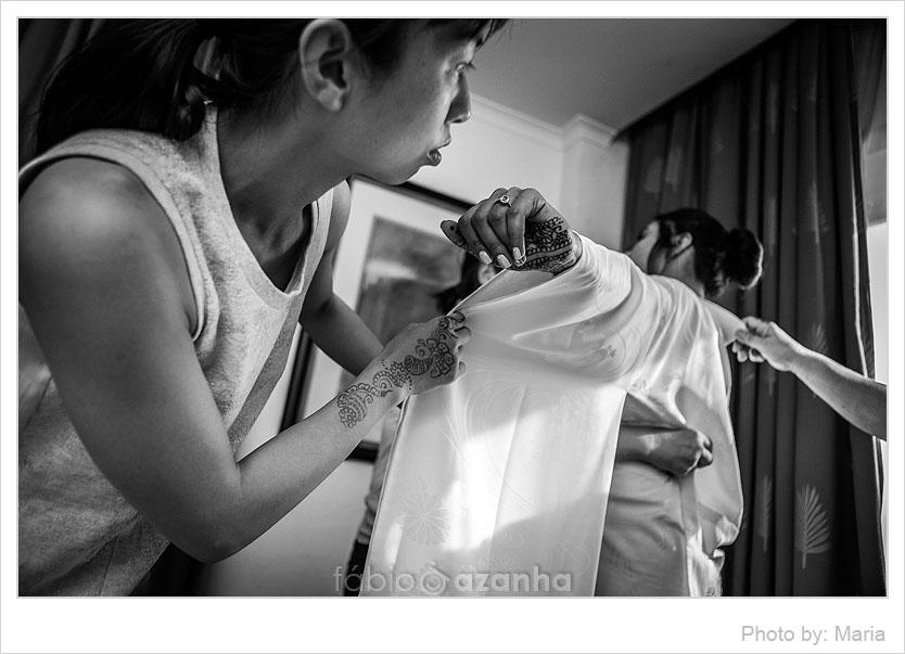 Sravanthi&Kimihiro-day1-azanhaphotography-005