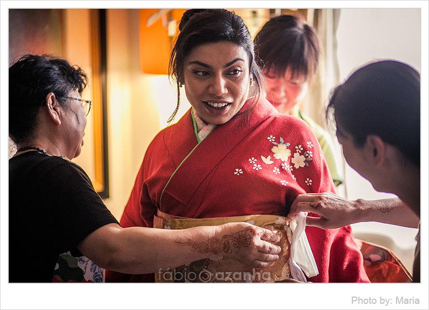 Sravanthi&Kimihiro-day1-azanhaphotography-069