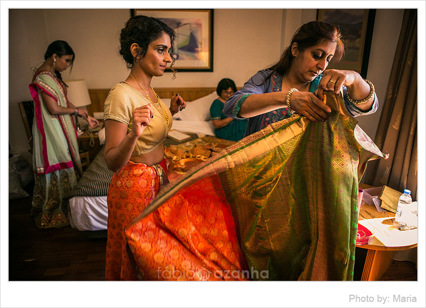 indian-wedding-0078