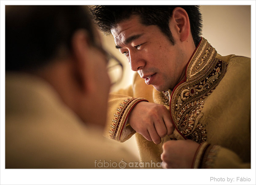 indian-wedding-0116