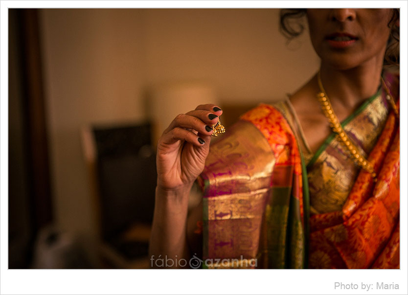 indian-wedding-0122