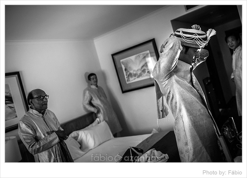 indian-wedding-0127