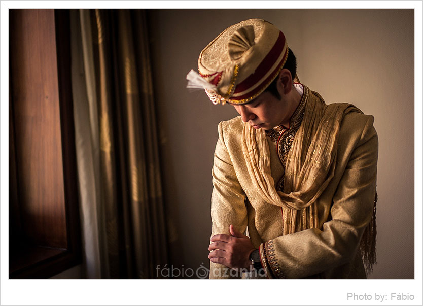 indian-wedding-0149