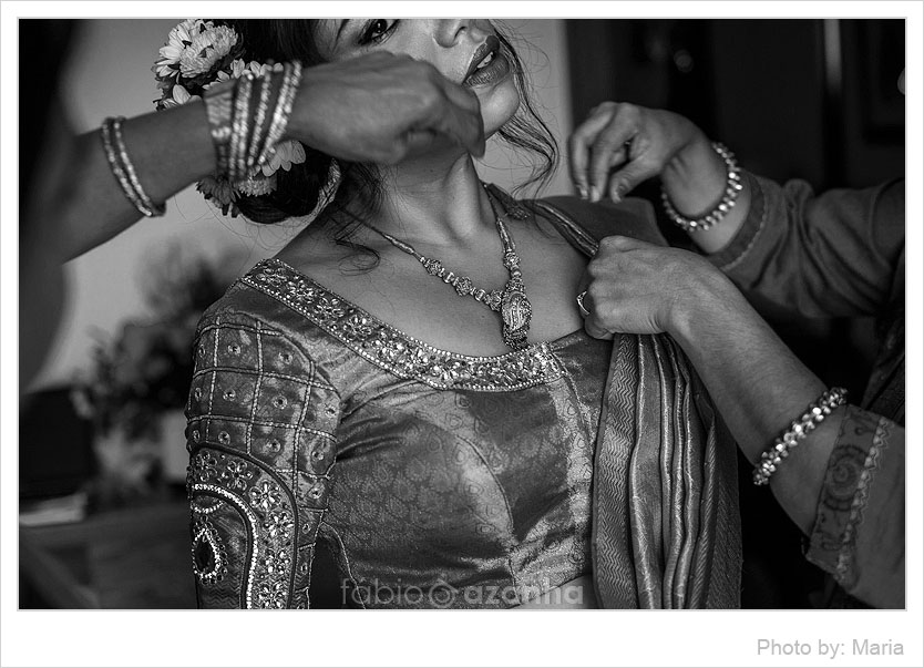 indian-wedding-0204