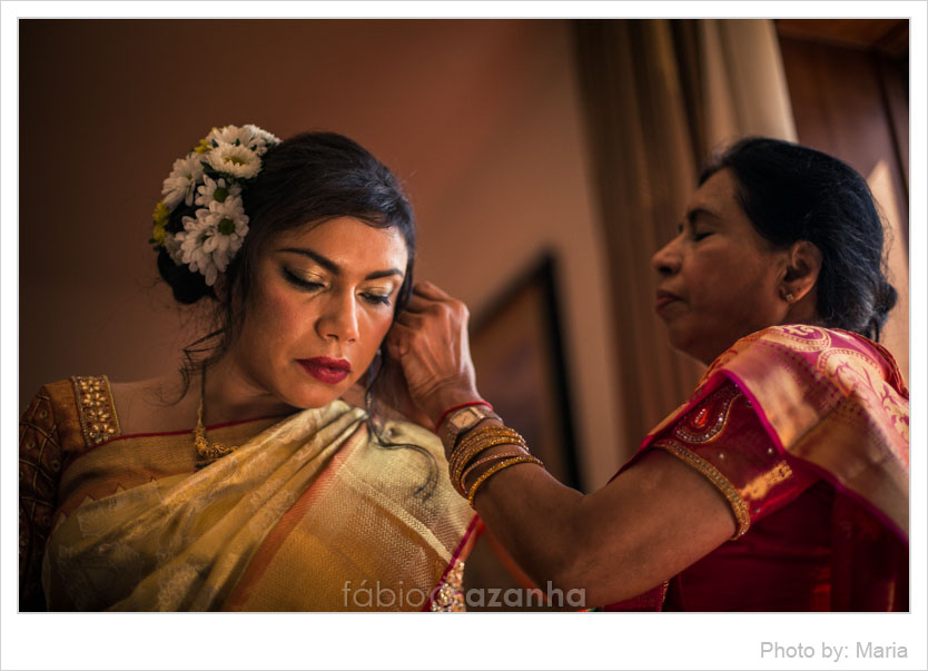 indian-wedding-0247