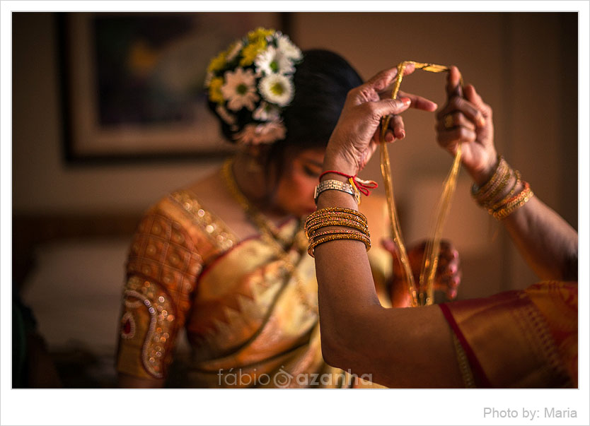 indian-wedding-0262