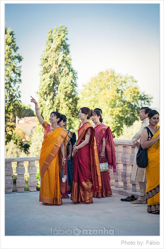 radha-krishna-temple-lisbon-0393