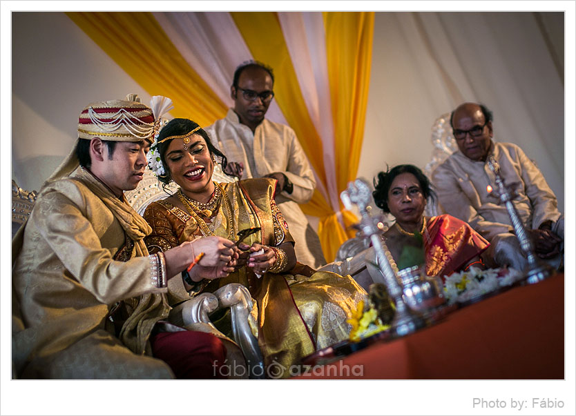 indian-wedding-portugal-0535