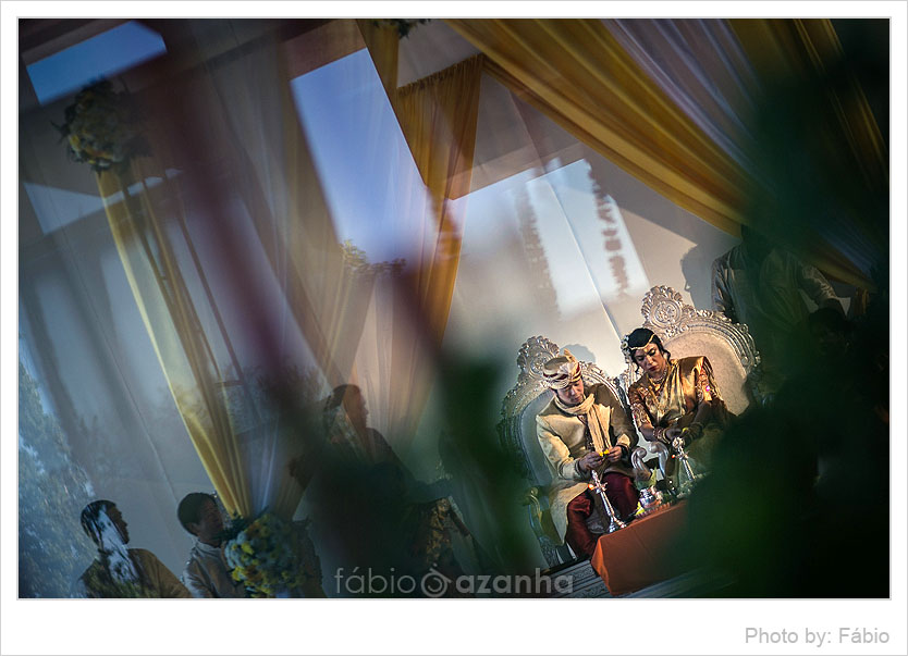 indian-wedding-portugal-0553