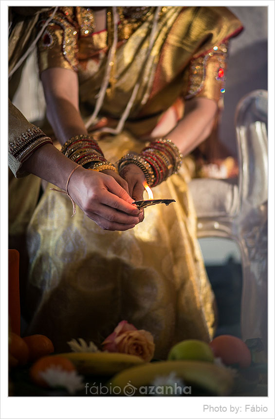 indian-wedding-portugal-0620