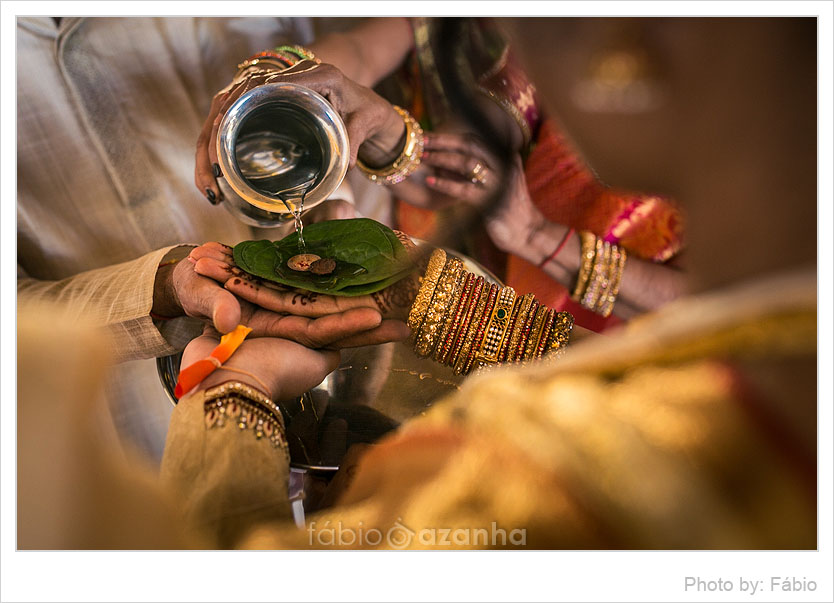 indian-wedding-portugal-0660