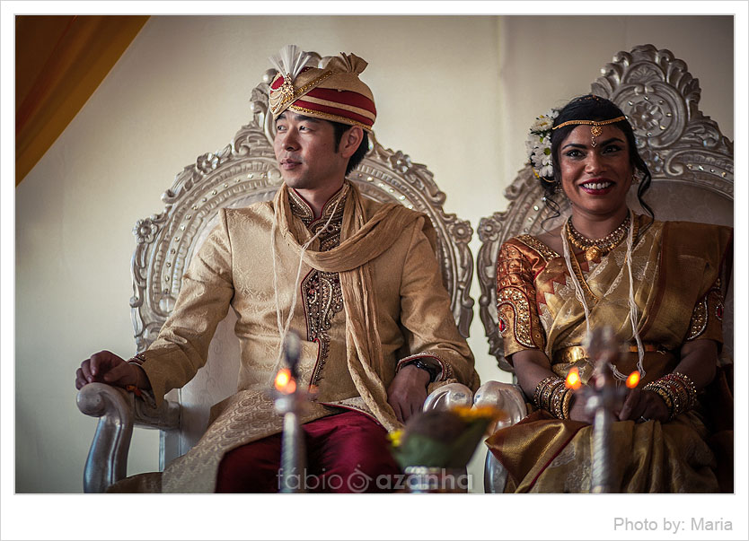 indian-wedding-portugal-0672