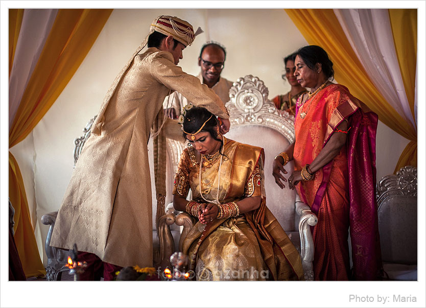 indian-wedding-portugal-0690