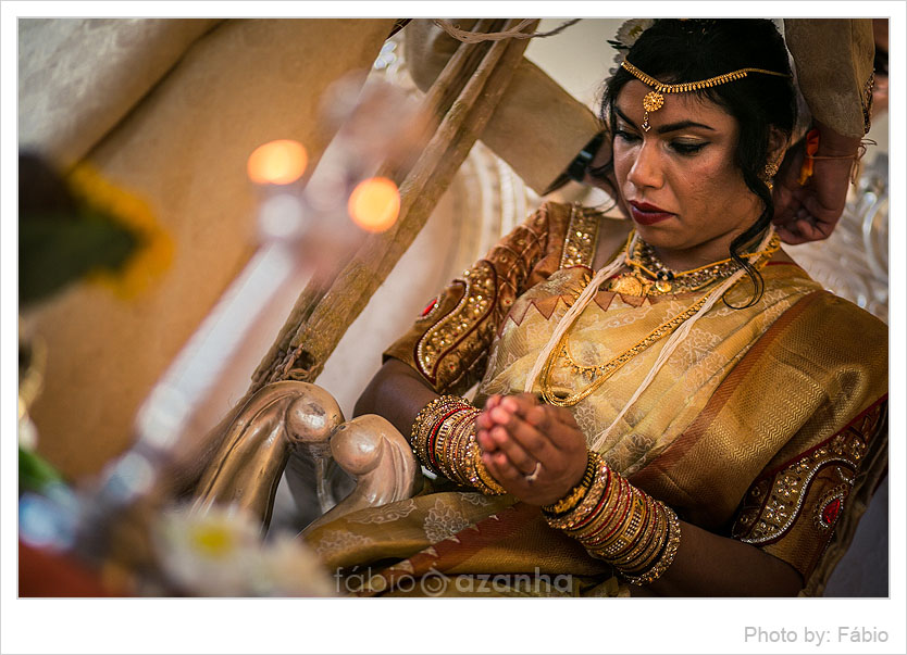 hindu-wedding-portugal-0693