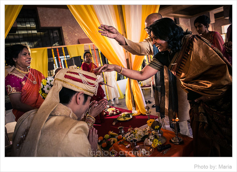indian-wedding-portugal-0733