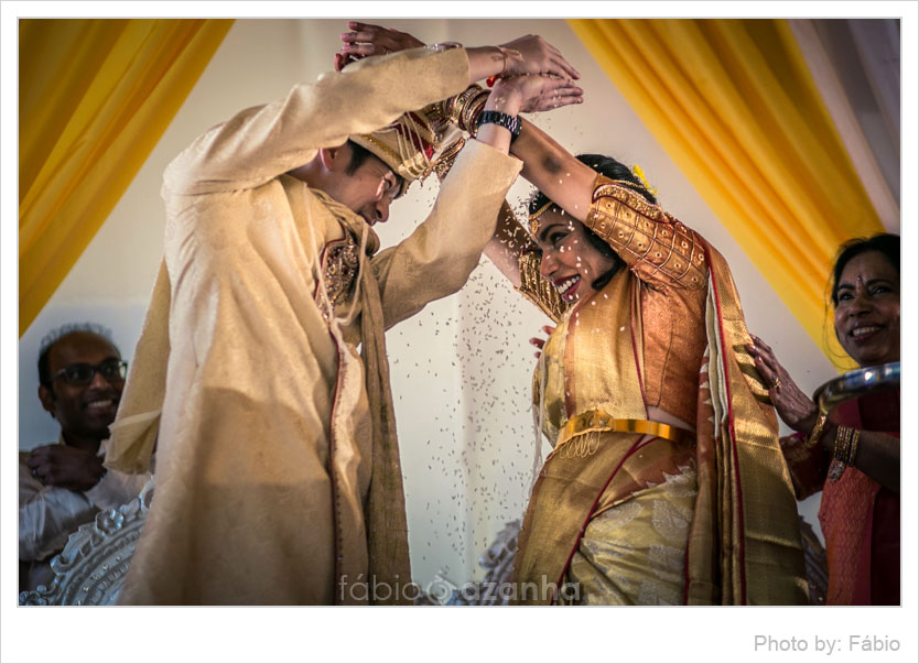 hindu-wedding-portugal-0752